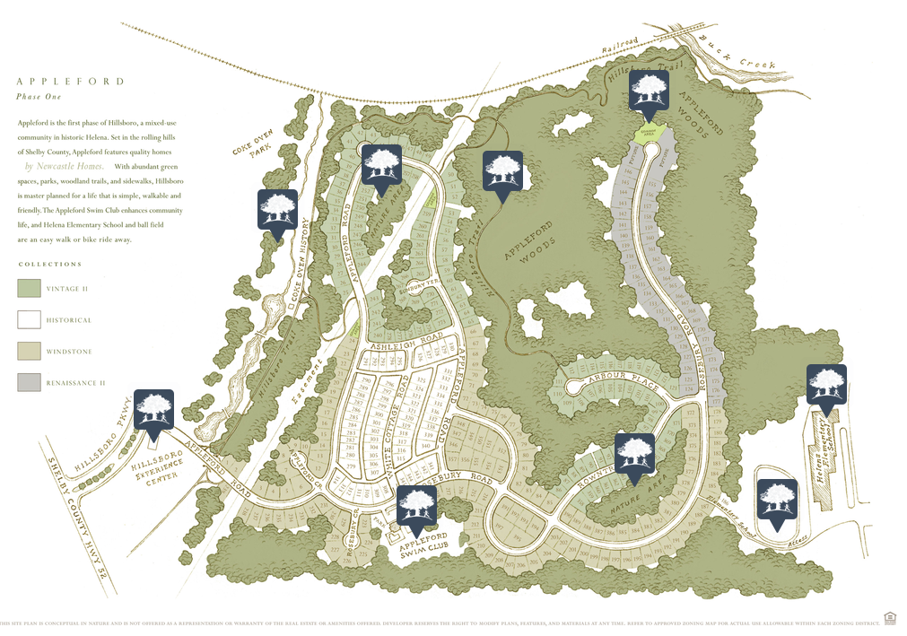 hillsboro-master-plan-map - Hillsboro