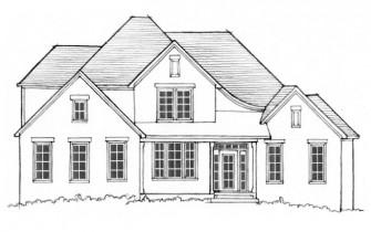 Middleton - Hillsboro Homes